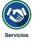 espe-servicios
