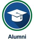 espe-alumni